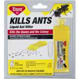 Enoz Kills Ants Indoor Liquid Ant Killer