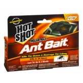 Hot Shot  Maxattrax Ant Bait - 4 Ct