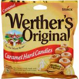 Werther's Original Hard Candies, Caramel