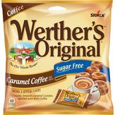 Werther's Original Hard Candies, Sugar Free, Caramel Coffee