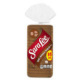 Sara Lee  Bread Classic 100% Whole