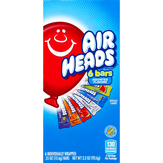 Airheads  Theater Box