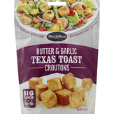 Mrs Cubbinson's Butter & Garlic Texas Toast Croutons