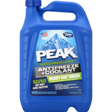 Peak Ready Use 50/50 Prediluted Antifree..., Box