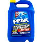 Peak Long Life 50/50 Prediluted Anitfree..., Box