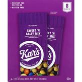 Kar's Trail Mix, Sweet 'n Salty