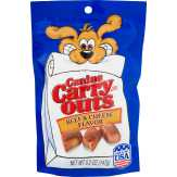 Canine Carry Outs  Beef & Cheese Flavor
