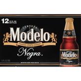 Negra Modelo Negramodelo12nr