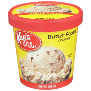 Kay's Ice Cream® Ice Cream
