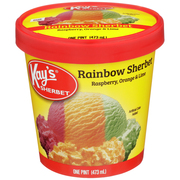 Kay's Ice Cream® Sherbet