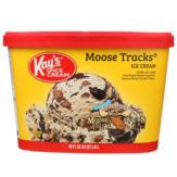Kay's Classic Moose Tracks Ice Cream