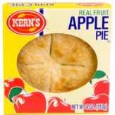 Kern's Apple Pie