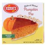 Kern's Pie
