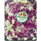 Shortcuts Fresh Cut Chopped Cabbage