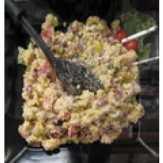 Bistro Deli Classics Cornbread Salad