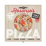 Rosario's Supreme Pizza