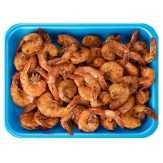 Food City Fresh 41/50, Cajun Style Steamed Shrimp