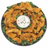 Deli Fresh Large Chicken Tenders Party Tray