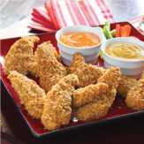 Food City Fresh Chicken Tenders