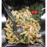 Bistro Deli Classics Bow Tie Chicken Caesar Penne