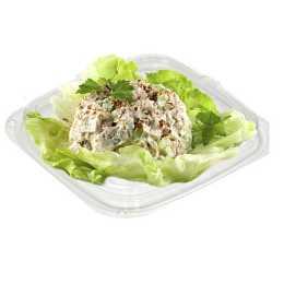 Food City Bistro Deli Classics Salad