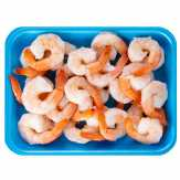 Food City Fresh Cooked Tail-on Shrimp