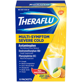 Theraflu Severe Cold Theraflu Severe Cold