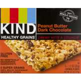 Kind Kind Gluten Free Granola Bars Peanu...