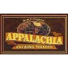 Food City | Appalachia Chew Chewing Tobacco