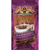 Land O'lakes  Cocoa Classics Raspberry & Chocola...