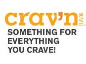 Crav'n Flavor