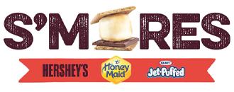 Hersheys, Kraft & Mondelez