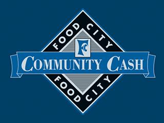 Community Cash