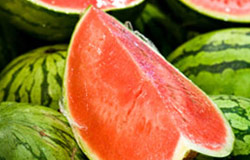 Coning Farms Watermelon