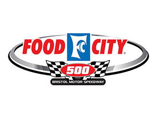Food City 500 is coming Sunday, April 5, 2020. Get your tickets today.