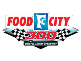 NASCAR gets DIRTY in Bristol in March 2021. Get your tickets today.