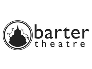 Barter Theatre