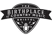 The Birthplace of Country Music