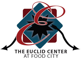 The Euclid Center Logo