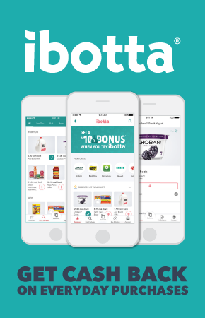 Download the ibotta app and earn cash back on groceries at Food City. Learn more at ibotta.com