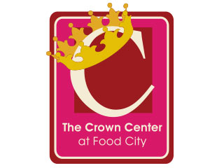 Host your next event, meeting or party at Food City's Crown Center in Kingsport, Tn