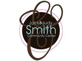 Host your next event, meeting or party at Food City's Jack and Judy Smith center in Vansant, VA.