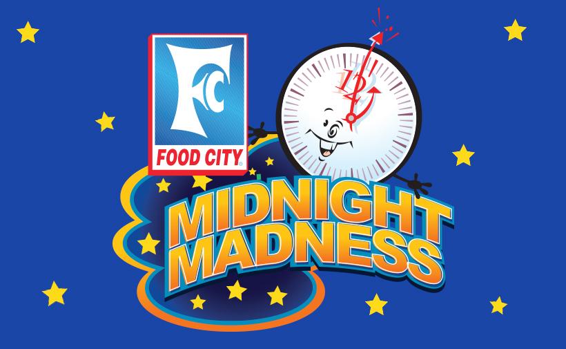 Food City Hazard Ky Number - Food Ideas