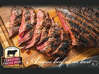 CAB Summer Grillin' Sweepstakes
