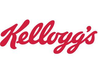 Kellogg's Sweepstakes