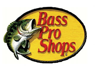 Bass Pro Shops® Outdoor Package