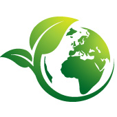 Eco Tip