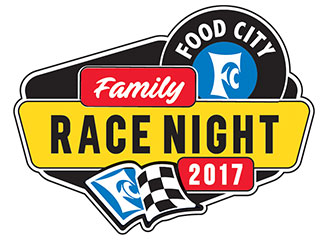 Food City Race Night April 20, 2017 – Knoxville Expo Center