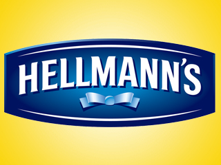 Hellmann's Dale Jr. #88 Simulator Car
