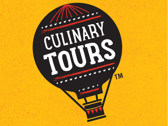 The world awaits! Take a culinary tour around the world without the trip. Now you have the authentic tastes of distant lands right in your local Food City.